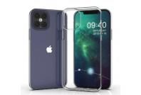 """iPhone 12 Pro Max (6.7"""") CASE (170)"""